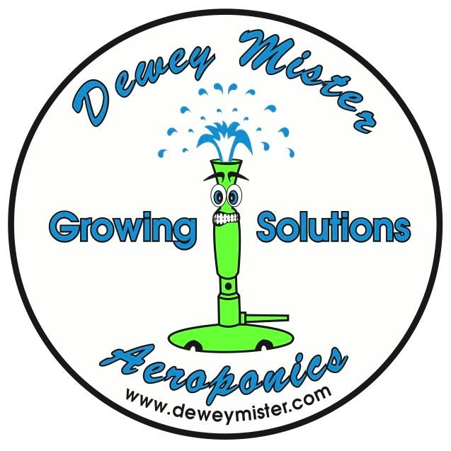 Carrys Dewey Mister products